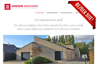 advocaat 8580 Avelgem rechtspraktijk te Hulste Harelbeke